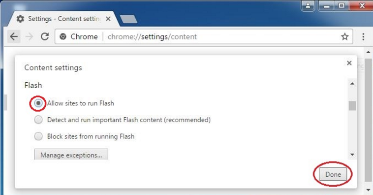 chrome_flash_windows.png