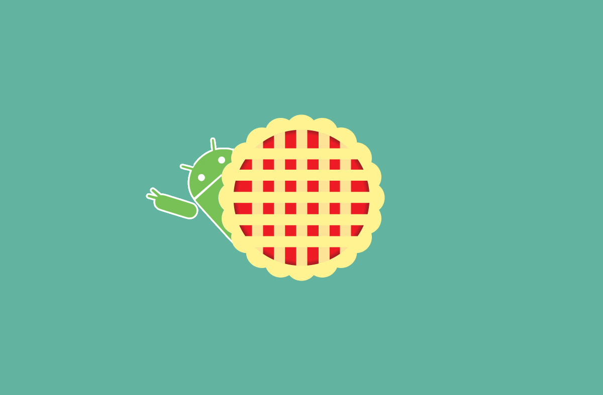 android-9-pie-logo.png